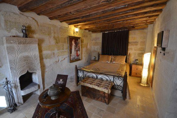 castle-inn-cappadocia-ortahisar-001