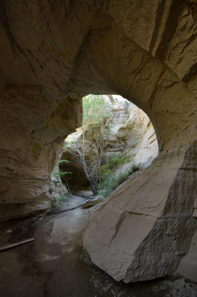 castle-inn-cappadocia-ortahisar-005