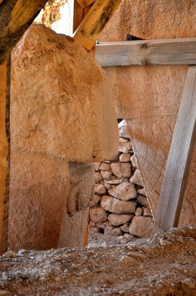 gobekli-tepe-turkey-007