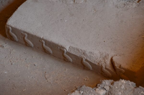 gobekli-tepe-turkey-012