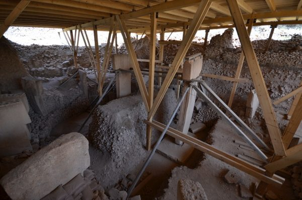 gobekli-tepe-turkey-018