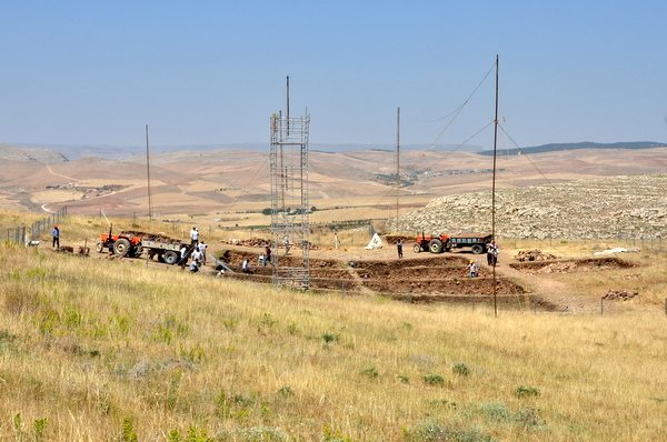gobekli-tepe-turkey-021