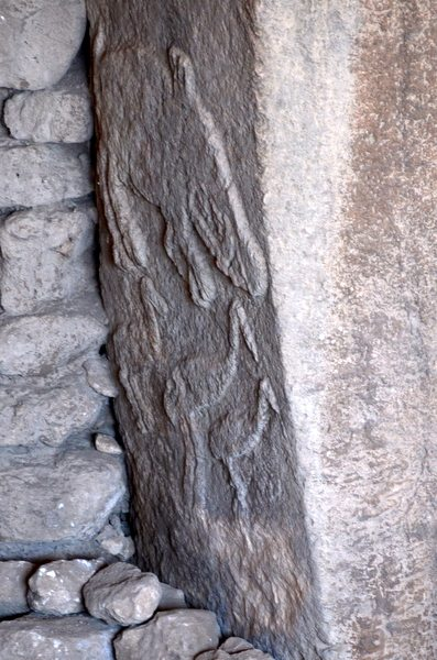 gobekli-tepe-turkey-024