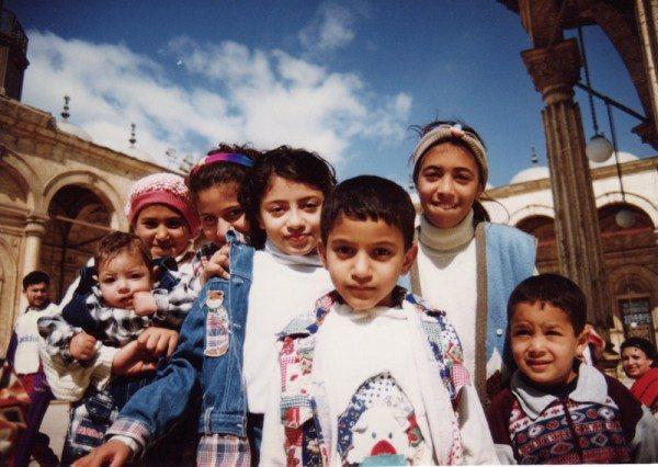Syria_0001