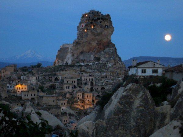cappadocia-revolinski