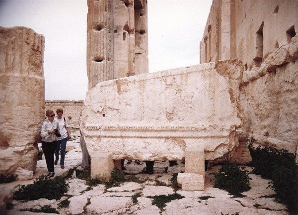 palmyra-syria-ruins-018