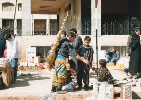 syria-aleppo-streets01