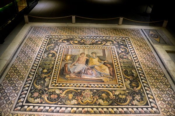 zeugma-turkey-mosaic-006