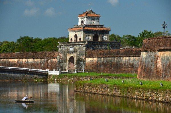 citadel-hue-vietnam