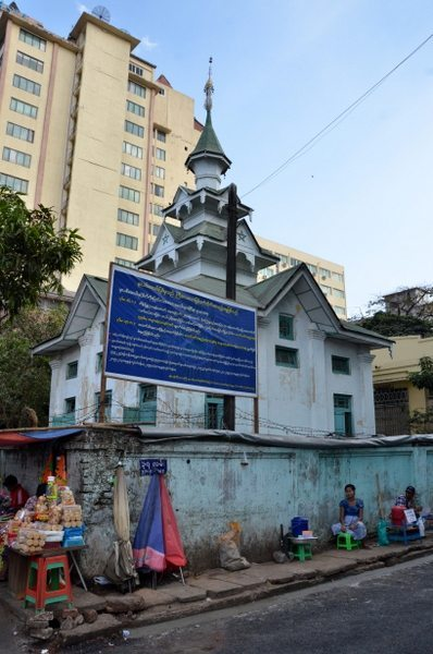 yangon-architecture-022