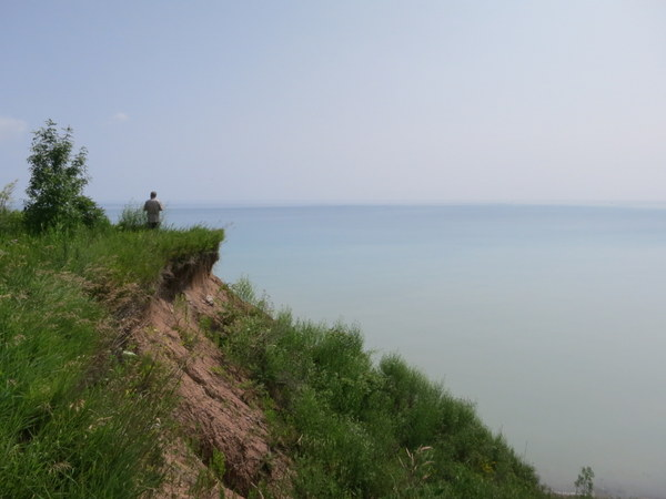 lake-michigan-overlook