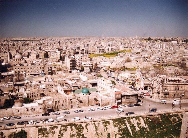 Aleppo-Syria_0015