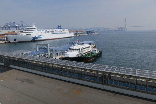 Busan-Ferry-terminal_2519