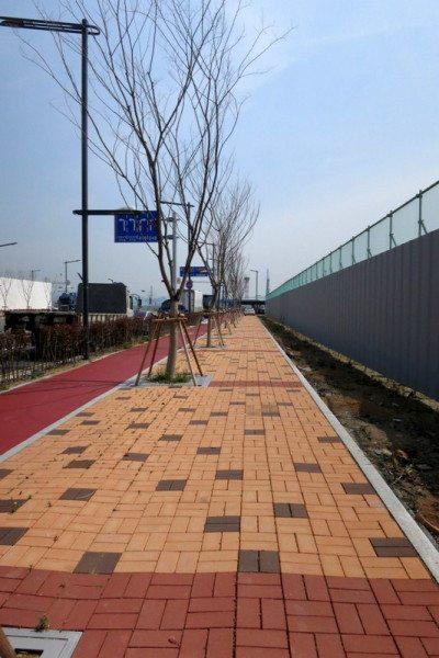 Busan-Ferry_2476