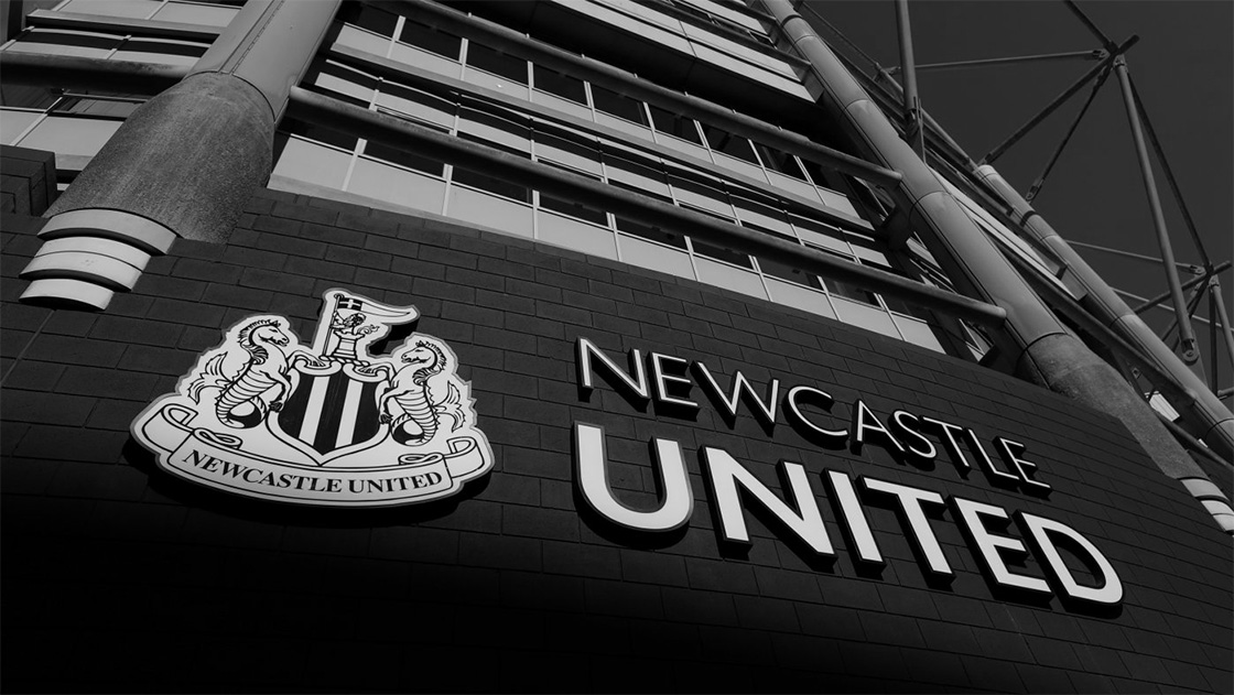 A source said thursday, potentially smoothing the way for a saudi takeover of england's newcastle united football club. Newcastle Takeover Saudi / Prince Mohammed bin Salman ...