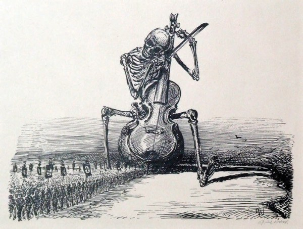 Image result for terror art