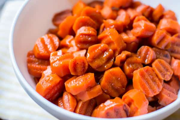 candied-carrots-7