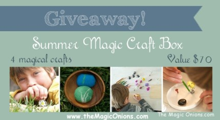 https://www.themagiconions.com/2013/07/giveaway-summer-magic-craft-box.html