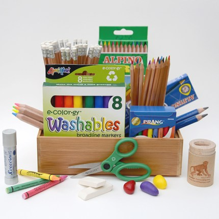 Back To School Giveaway on www.theMagic Onions - $75