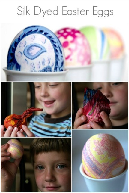 Silk-Dyed-Easter-Eggs-www.theMagicOnions.com