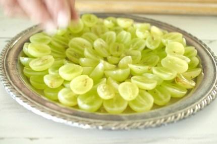 Thanksgiving :: The Magic Onions :: www.theMagicOnions.com