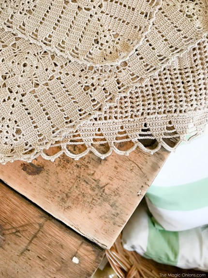 Antique Lace :: The Vintage Trail :: Vermont