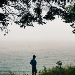 Summer Road Trip :: From Portland to the Maine Mid Coast