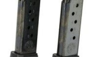 Ruger LCP II 380 ACP 6RD Magazine (2 Pack)