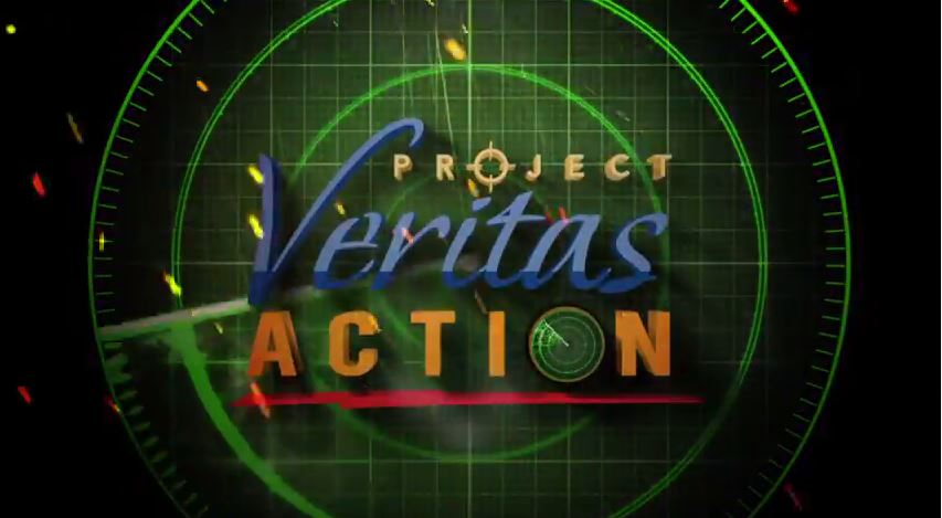 Image result for project varitas