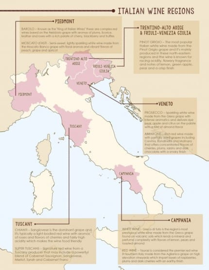 Trattoria_Itally_Map_v2-613x793