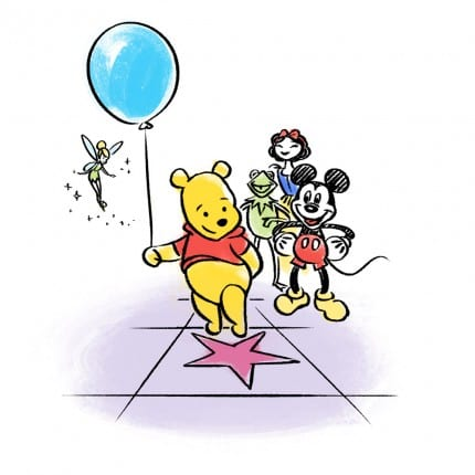 omd_9charmingstories_winniethepoohwalkoffame