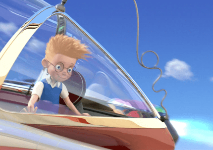 Technology-we-wish-existed-meet-the-robinsons