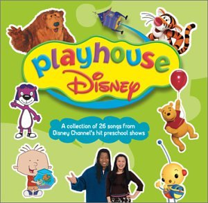 playhousedisney
