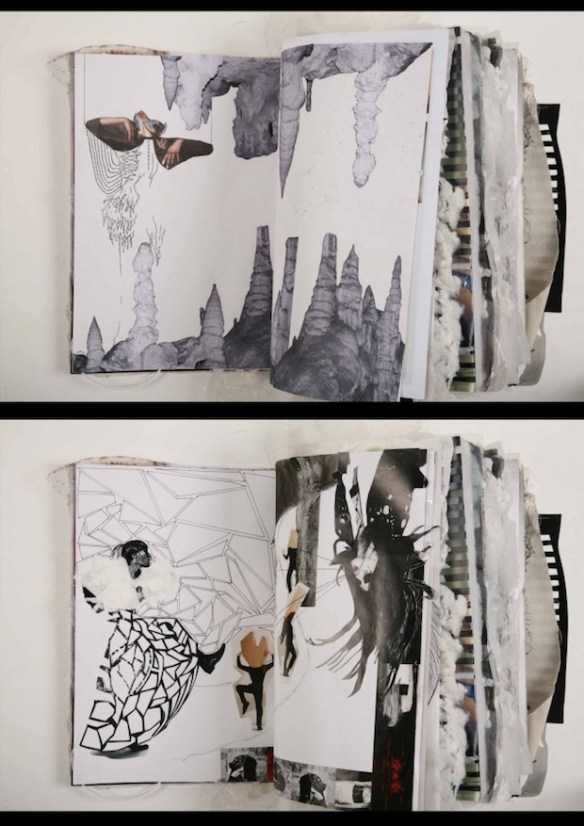 creative-sketchbook2