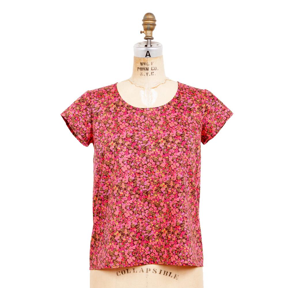 5e2720a565eb BLOG | The Make Den Sewing Studio | – sewing, design, fashion ...