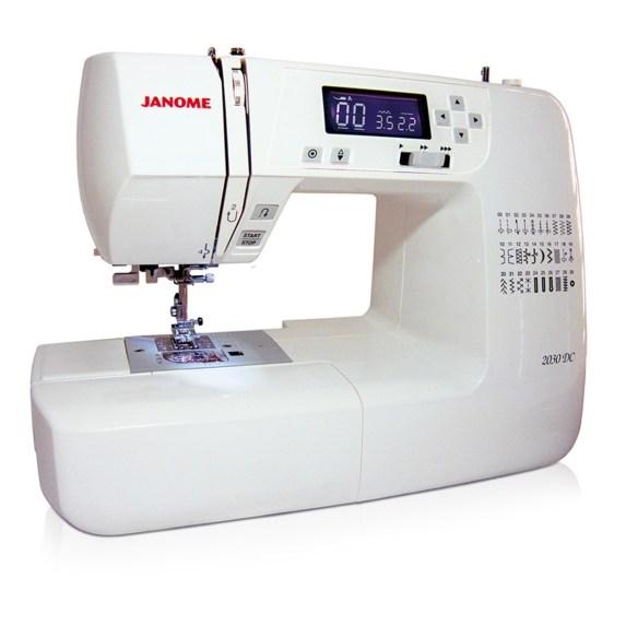 maquina-de-costura-domestica-janome-2030qdc_MLB-F-4360264779_052013