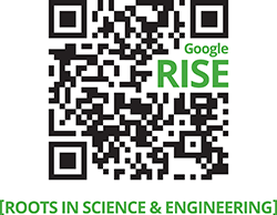 Google RISE Awards: Deadline October 31