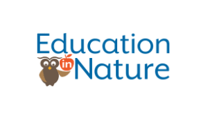 Education in Nature activities for elementary schoolers