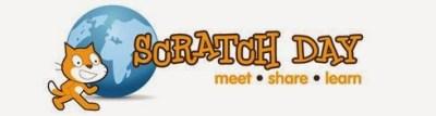 Scratch Day Chicago recap