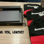 Lenovo Supports Young Chicago Coders