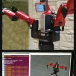 Robotics at Northwestern University