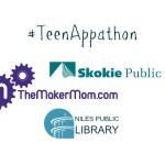 How to Host a Teen Appathon or Hackathon