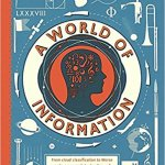A World of Information: Book Review