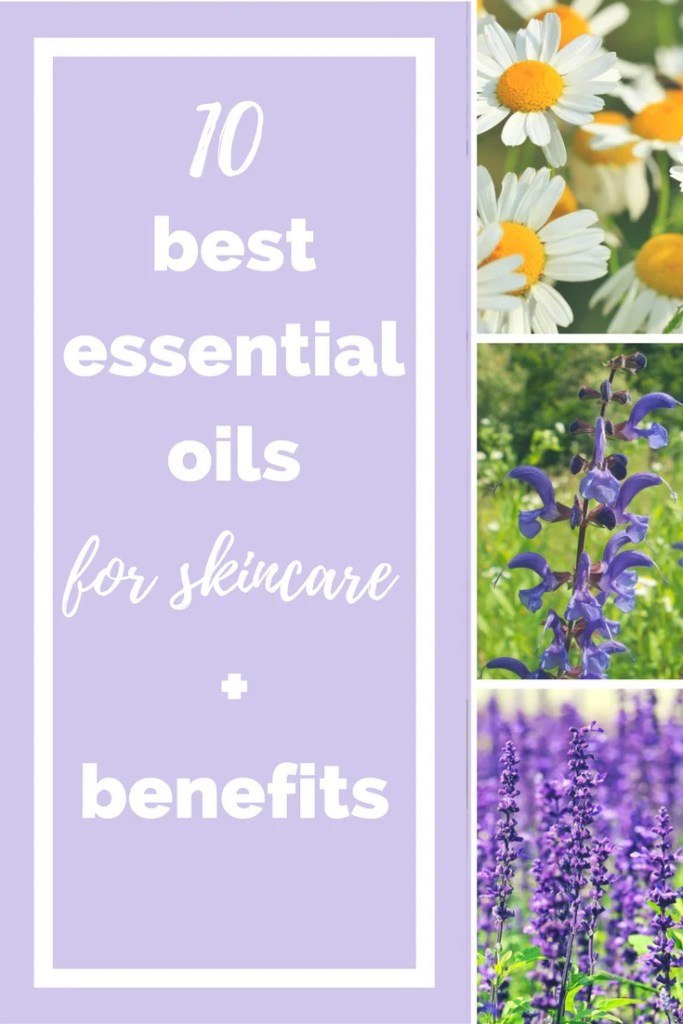 The 10 BEST Essential oils for skincare. </p> </div> <p> <a href=