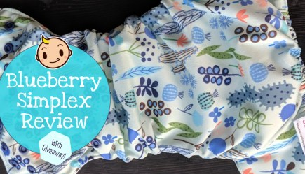 A Guide to Used Cloth Diapers - The Mama Knows