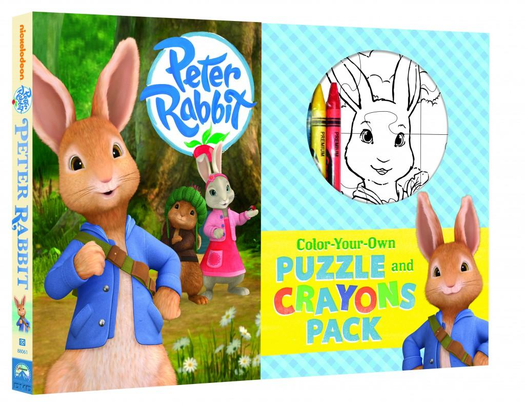 _images_products_cds-dvds_Peter-Rabbit-Gift-Set
