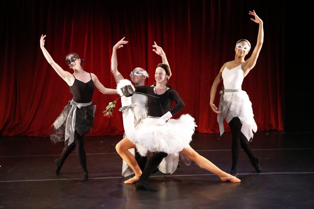 BallerinaSwan0130