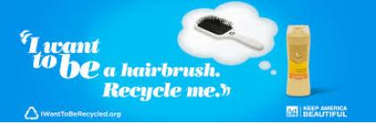 RecycleHoriz