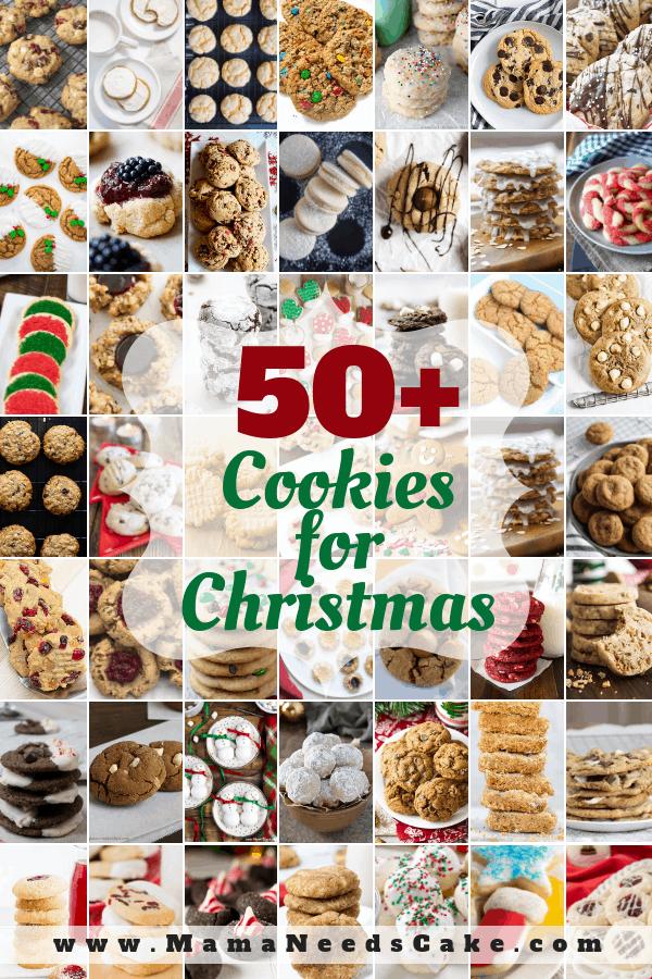 christmas cookies vegan gluten free chocolate chip peppermint sugar thumbprint shortbread holiday