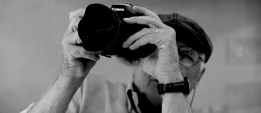 Documentari Dedicati Ai Fotografi La Prima Su Nino Migliori A